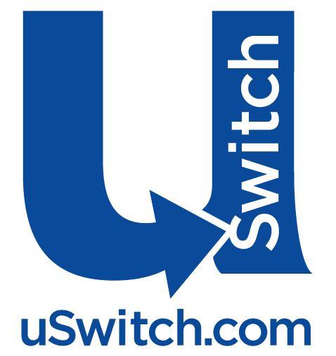 USwitch-Logo